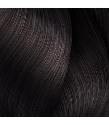 L'Oréal professionnel Inoa Glow D12 Ammoniakvrije permanente haarkleursysteem - 2