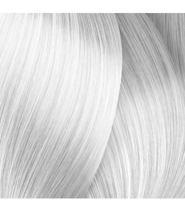L'Oréal professionnel Majirel Glow 50ml Clear Coloration permanente translucide - 2