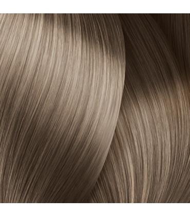 L'Oréal professionnel Majirel Glow 50ml Light Base .01 Permanente Haarkleuring Voor Langdurige Neutralisatie - 2