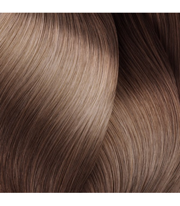 L'Oréal professionnel Majirel Glow 50ml Light Base .02 Permanente Haarkleuring Voor Langdurige Neutralisatie - 2
