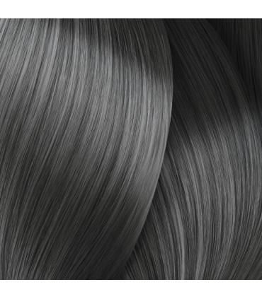 L'Oréal professionnel Majirel Glow 50ml Light Base .11 Permanente Haarkleuring Voor Langdurige Neutralisatie - 2