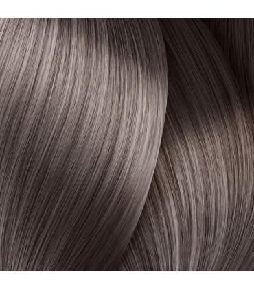 L'Oréal professionnel Majirel Glow 50ml Light Base .12 Permanente Haarkleuring Voor Langdurige Neutralisatie - 2