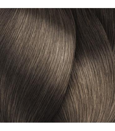 L'Oréal professionnel Majirel Glow 50ml Light Base .18 Permanente Haarkleuring Voor Langdurige Neutralisatie - 2