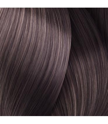 L'Oréal professionnel Majirel Glow 50ml Light Base .21 Coloration permanente translucide - 2