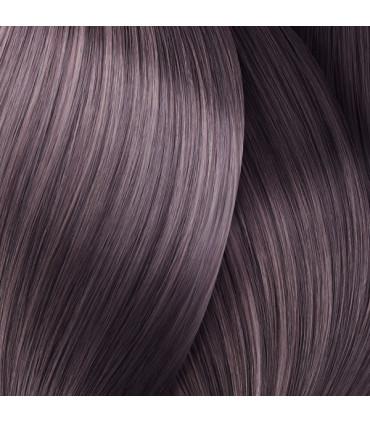 L'Oréal professionnel Majirel Glow 50ml Light Base .22 Coloration permanente translucide - 2