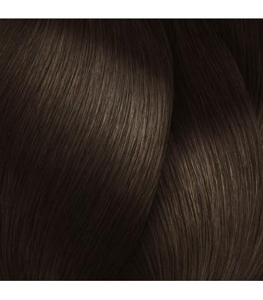 L'Oréal professionnel Majirel Glow 50ml Dark Base .01 Coloration permanente translucide - 2