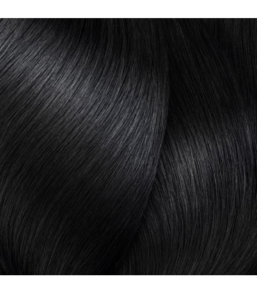 L'Oréal professionnel Majirel Glow 50ml Dark Base .11 Coloration permanente translucide - 2