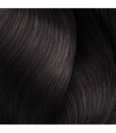 L'Oréal professionnel Majirel Glow 50ml Dark Base .12 Coloration permanente translucide - 2