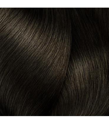 L'Oréal professionnel Majirel Glow 50ml Dark Base .13 Coloration permanente translucide - 2