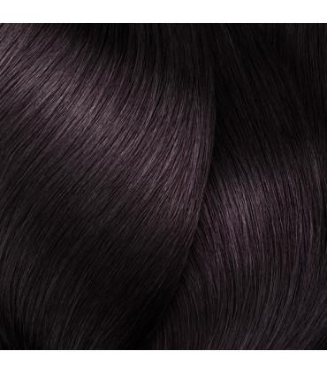 L'Oréal professionnel Majirel Glow 50ml Dark Base .21 Permanente Haarkleuring Voor Langdurige Neutralisatie - 2