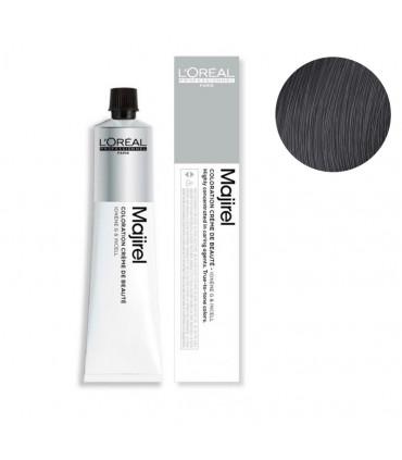 L'Oréal professionnel Majirel Absolu 50ml 1 Coloration professionnelle - 1