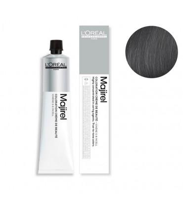 L'Oréal professionnel Majirel Absolu 50ml 3 Professionele haarkleuring - 1