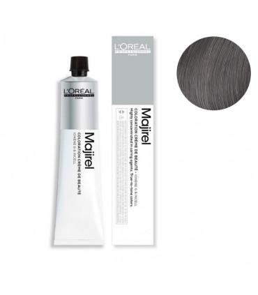 L'Oréal professionnel Majirel Absolu 50ml 4 Professionele haarkleuring - 1