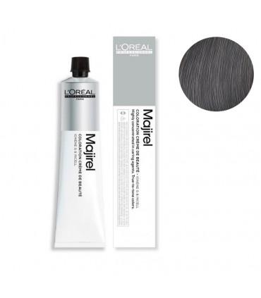L'Oréal professionnel Majirel Absolu 50ml 4.0 Coloration professionnelle - 1