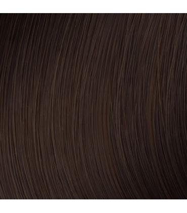 L'Oréal professionnel Majirel Absolu 50ml 4.35 Professionele haarkleuring - 2