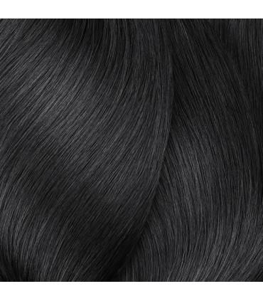 L'Oréal professionnel Majirel Cool Inforced 5.1 Professionele haarkleuring - 2