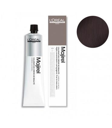 L'Oréal professionnel Majirel Absolu 50ml 5.12 Coloration professionnelle - 1