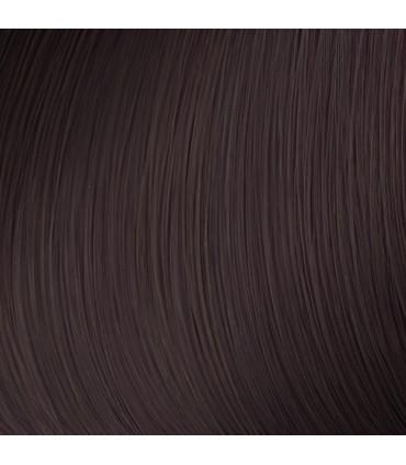 L'Oréal professionnel Majirel Absolu 50ml 5.12 Coloration professionnelle - 2