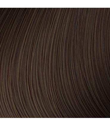 L'Oréal professionnel Majirel Absolu 50ml 5.32 Professionele haarkleuring - 2