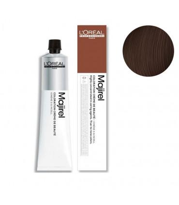 L'Oréal professionnel Majirel Absolu 50ml 5.35 Coloration professionnelle - 1