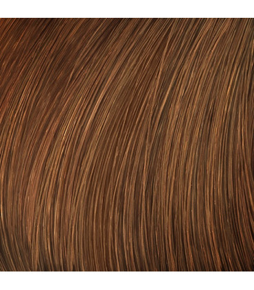L'Oréal professionnel Majirel Absolu 50ml 5.4 Coloration professionnelle - 2