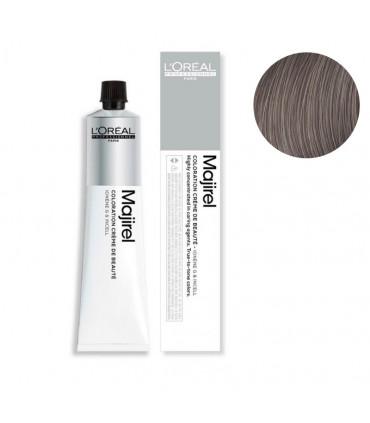 L'Oréal professionnel Majirel Absolu 50ml 6 Coloration professionnelle - 1
