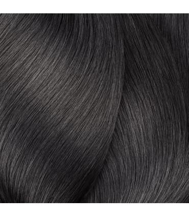 L'Oréal professionnel Majirel Cool Inforced 6.1 Professionele haarkleuring - 2