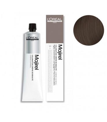 L'Oréal professionnel Majirel Absolu 50ml 6.23 Professionele haarkleuring - 1