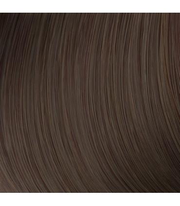 L'Oréal professionnel Majirel Absolu 50ml 6.23 Professionele haarkleuring - 2
