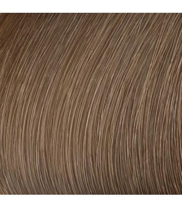 L'Oréal professionnel Majirel Absolu 50ml 6.3 Coloration professionnelle - 2