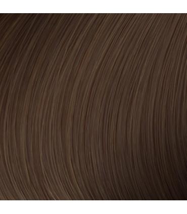L'Oréal professionnel Majirel Absolu 50ml 6.32 Coloration professionnelle - 2