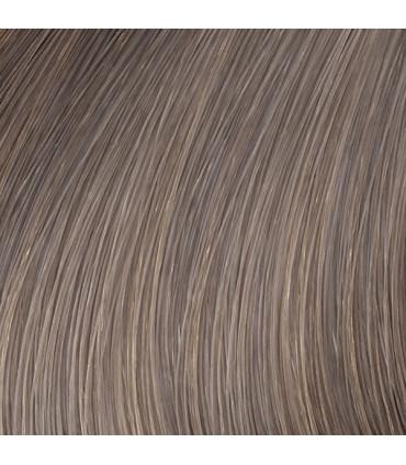 L'Oréal professionnel Majirel Absolu 50ml 7 Professionele haarkleuring - 2