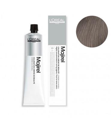 L'Oréal professionnel Majirel Absolu 50ml 7.0 Professionele haarkleuring - 1