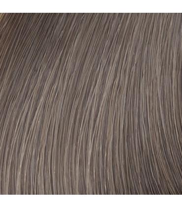 L'Oréal professionnel Majirel Absolu 50ml 7.0 Professionele haarkleuring - 2