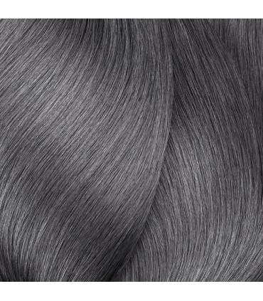 L'Oréal professionnel Majirel Cool Inforced 7.1 Professionele haarkleuring - 2