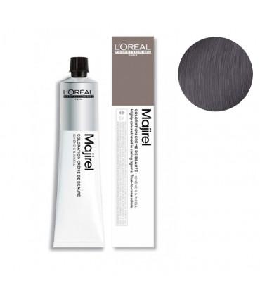 L'Oréal professionnel Majirel Absolu 50ml 7.12 Coloration professionnelle - 1