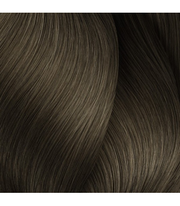 L'Oréal professionnel Majirel Cool Inforced 7.13 Professionele haarkleuring - 2