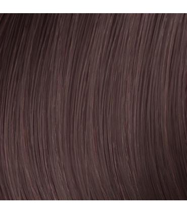 L'Oréal professionnel Majirel Absolu 50ml 7.23 Coloration professionnelle - 2
