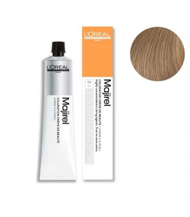 L'Oréal professionnel Majirel Absolu 50ml 7.3 Coloration professionnelle - 1