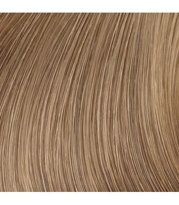 L'Oréal professionnel Majirel Absolu 50ml 7.3 Coloration professionnelle - 2