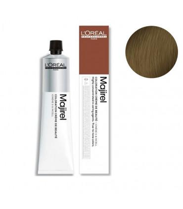 L'Oréal professionnel Majirel Absolu 50ml 7.31 Professionele haarkleuring - 1