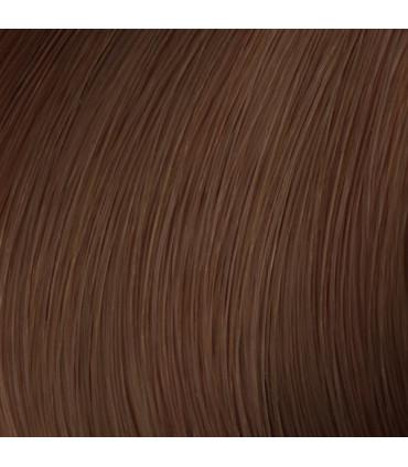 L'Oréal professionnel Majirel Absolu 50ml 7.35 Professionele haarkleuring - 2