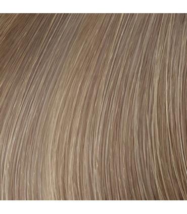 L'Oréal professionnel Majirel Absolu 50ml 8 Coloration professionnelle - 2