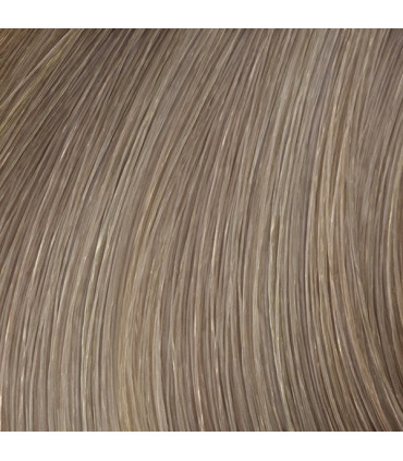L'Oréal professionnel Majirel Absolu 50ml 8.0 Coloration professionnelle - 2