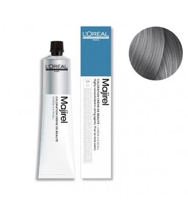 L'Oréal professionnel Majirel Cool Inforced 8.1 Coloration professionnelle - 1