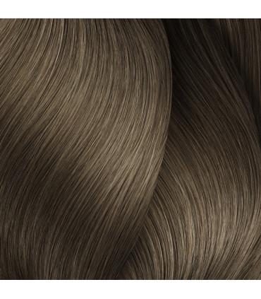 L'Oréal professionnel Majirel Cool Inforced 8.13 Professionele haarkleuring - 2