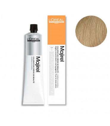 L'Oréal professionnel Majirel Absolu 50ml 8.3 Coloration professionnelle - 1