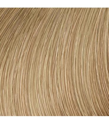 L'Oréal professionnel Majirel Absolu 50ml 8.3 Coloration professionnelle - 2