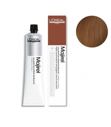 L'Oréal professionnel Majirel Absolu 50ml 8.34 Professionele haarkleuring - 1
