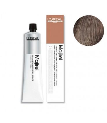 L'Oréal professionnel Majirel Absolu 50ml 8.8 Professionele haarkleuring - 1